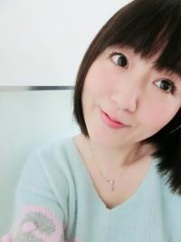 Happykoyuki