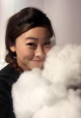~~運動女生最迷人~~ ~~白淨女生加滿分~~   上次去完SKII 的SKII 白雪雪的白雲event 認識到GenOptics 美白精華系列 充滿了期待 連續用了4星期   效果~~太驚人了吧  ...
