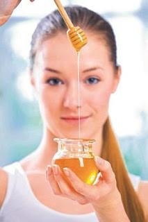 有冇諗過,其實一啲天然產品都可以做到護膚功效 分分鐘做好過出面啲人工護膚品呀 今日Dr. BK Laser 專家就同大家介紹下一種天然護膚品- 蜜糖! 佢既成分可以幫我地解決好多肌膚問題 究竟佢可以點...
