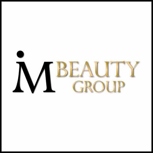 早兩星期 ta 體驗了一次往面上貼金的事情.  這絕對不是吹噓, 是真的貼上24K 純金, 因為ta到了位 IM Beauty Group 安排的公司 體驗 韓國Desembre 24K純金排毒細胞再...